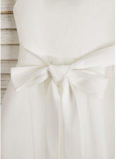 long sleeve beaded prom dress