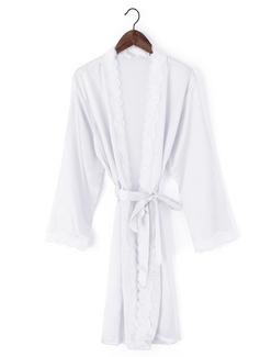 bridal party robes set