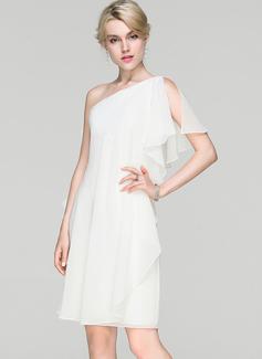 plus size lace wedding dresses