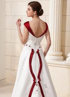 1920s formal dress for sale