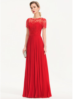 informal dresses for wedding