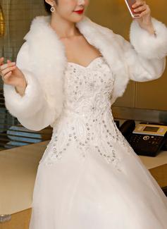 wedding guest wrap dress