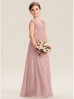 cheap holiday dresses sale