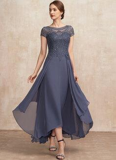 evening long sleeves formal dresses
