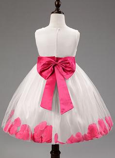 two piece mermaid prom dress