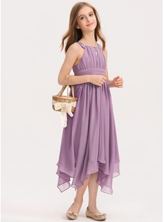 womens party dresses with sleeves