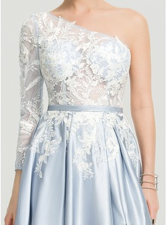 womens beach wedding dresses