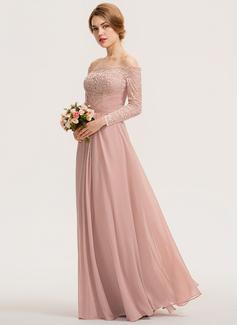 short glitter homecoming dresses