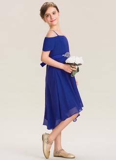 cheap glitz prom dresses