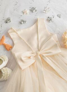 midi formal dresses for weddings