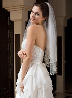 best dresses of wedding