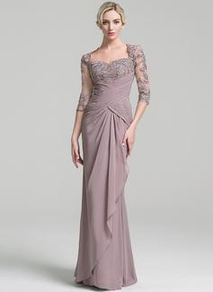 long sleeve skin tight dresses