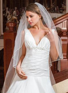 best cheapest wedding dresses