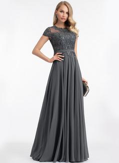 cheap mermaid style bridesmaids dresses