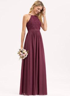 vintage plus size 1920s dress