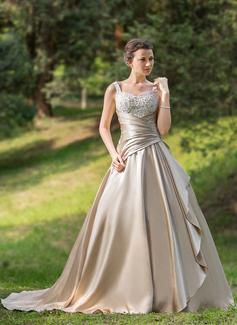 midi dress evening wear