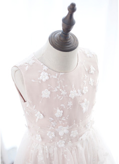 long sequin dress with split
