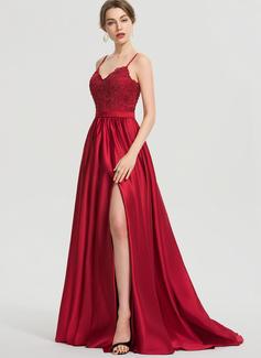 women's cheap cocktail dresses