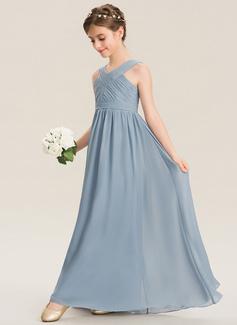 bride wedding dress vintage