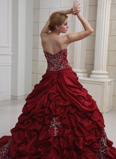 16 dresses