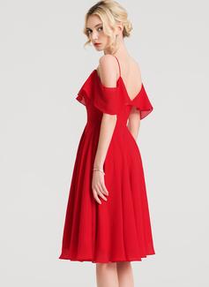 lace wedding dress size 40
