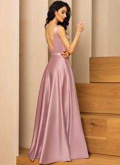 vintage red dress long sleeve