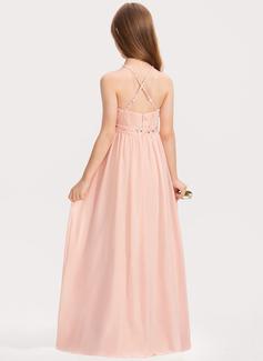 women's short tulle dress
