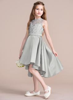 plus size cap sleeve dress