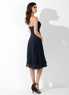 petite gala dresses