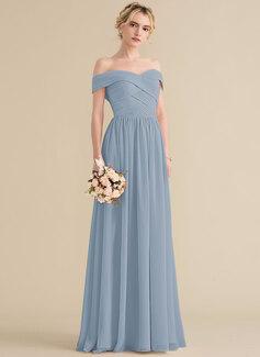 long prom dress size 18