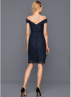 black cut out formal dresses