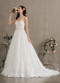 dusty blue dress bridesmaid