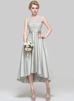 white tight v neck dress