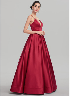 plus size gala dresses 2020