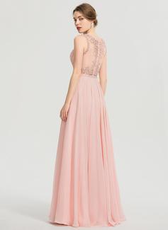 women's bohemian summer dresses