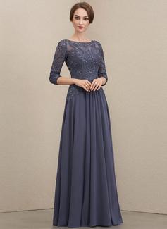 sparkly short purple prom dress