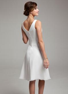 trendy bridesmaids dresses 2020