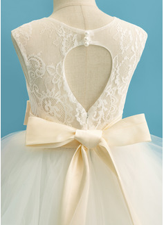 midi evening dress on sale