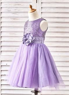 deep v prom dresses accessories