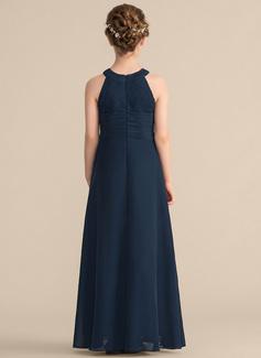 bridemaid dresses under 100