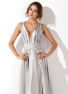 modest christian wedding dresses