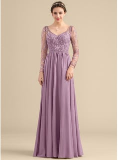 special occasion maternity long dress
