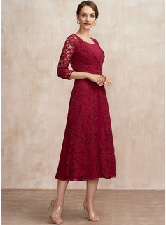 evening dresses long sleeve maxi