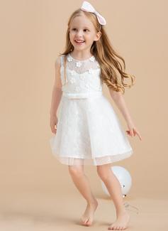 midi dress long sleeve casual
