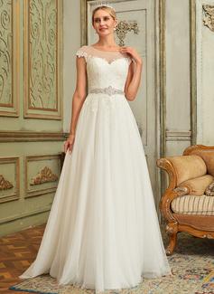 sash dress bridesmaid