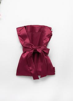 bridesmaid robes sleepwear