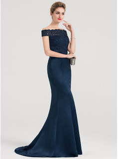 large size womens formal dresses