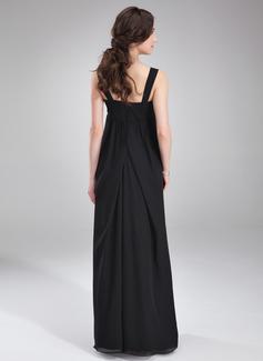 cheap short brown bridesmaid dresses