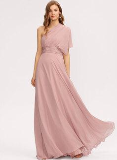 ball gown grad dresses