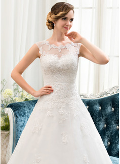 womens wedding suits dresses